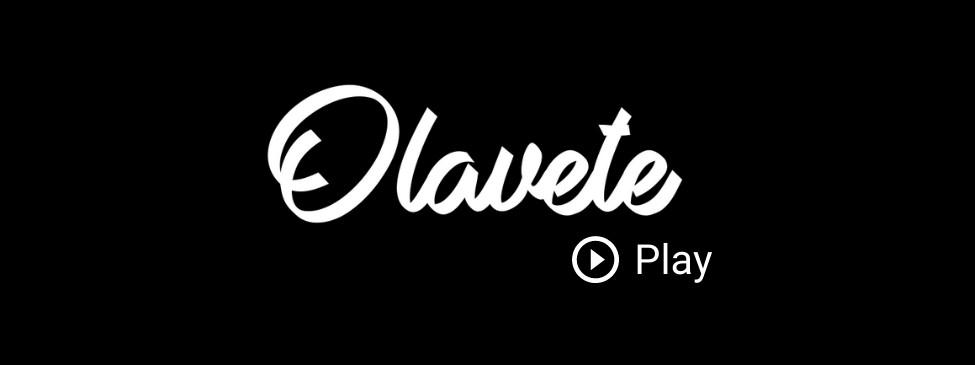 Olavete Play