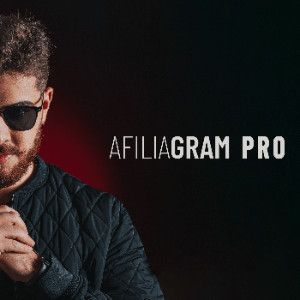AFILIAGRAM PRO - 297