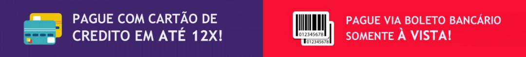 CURCURY - Dúvidas Ligue: (33) 4141-8296