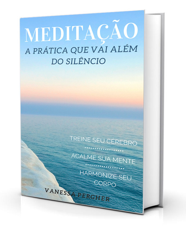 E-book - Terapeuta Vanessa Pergher