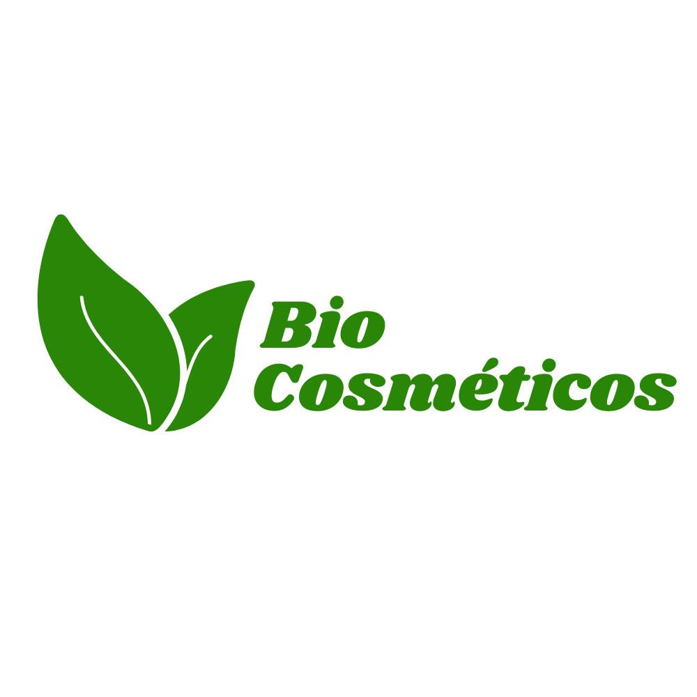Bio Cosmeticos
