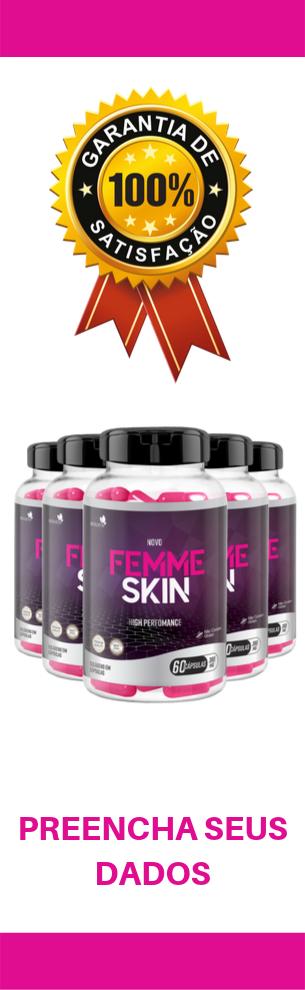 Femme Skin