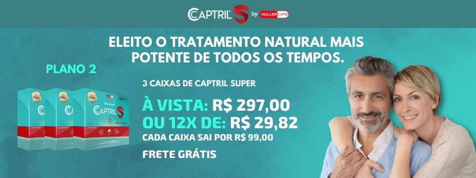 CAPTRIL S