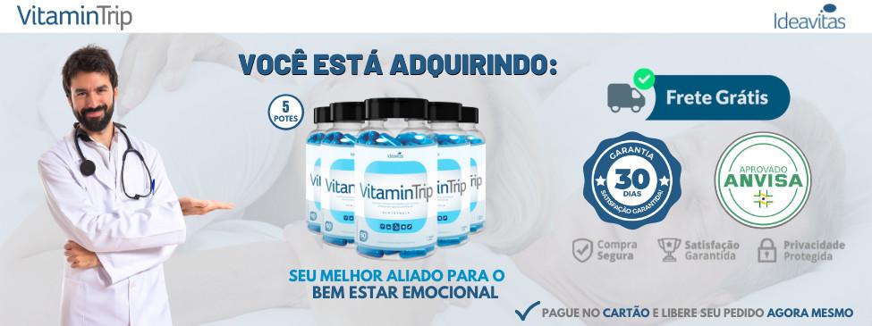VitaminTrip