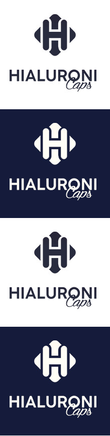HIALURONI CAPS