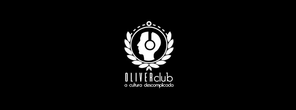 OliverClub
