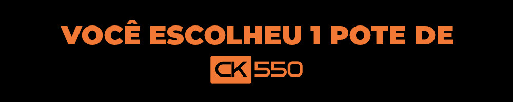 CK 550