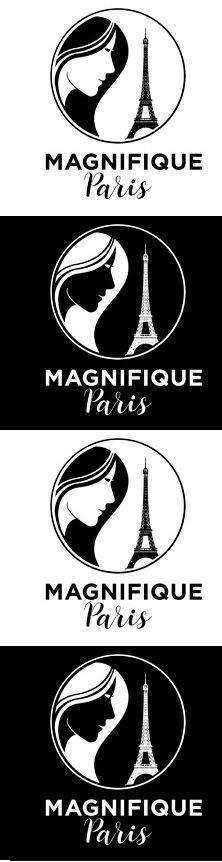 M. Paris
