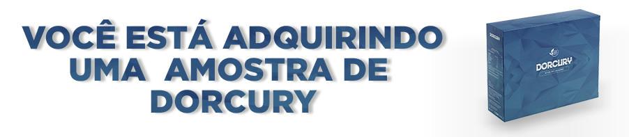 DorCury - Amostra