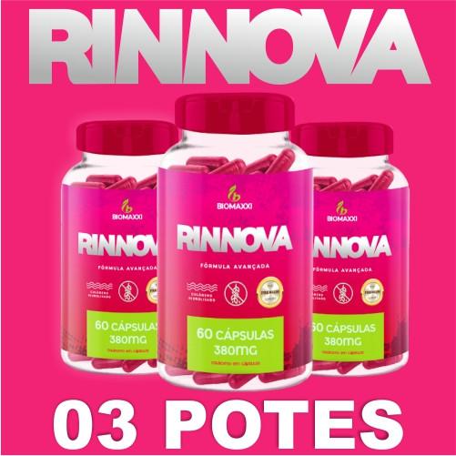Rinnova 03