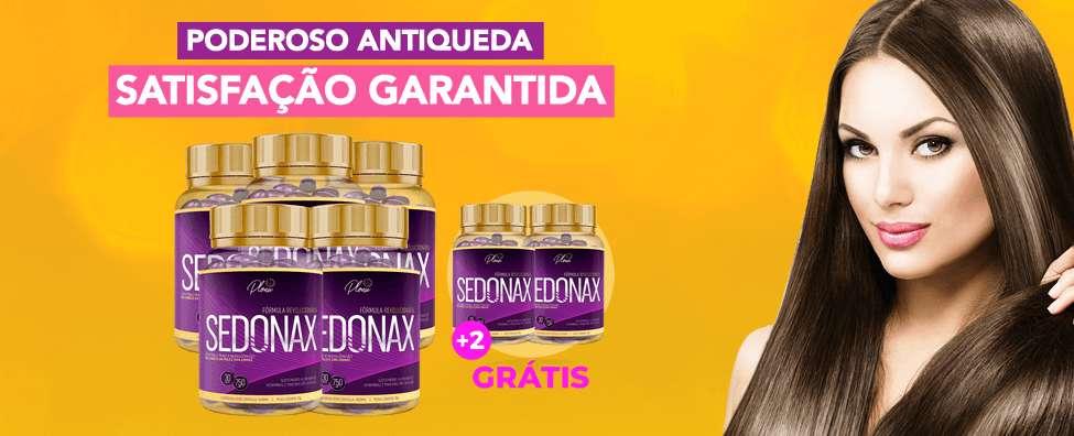Sedonax