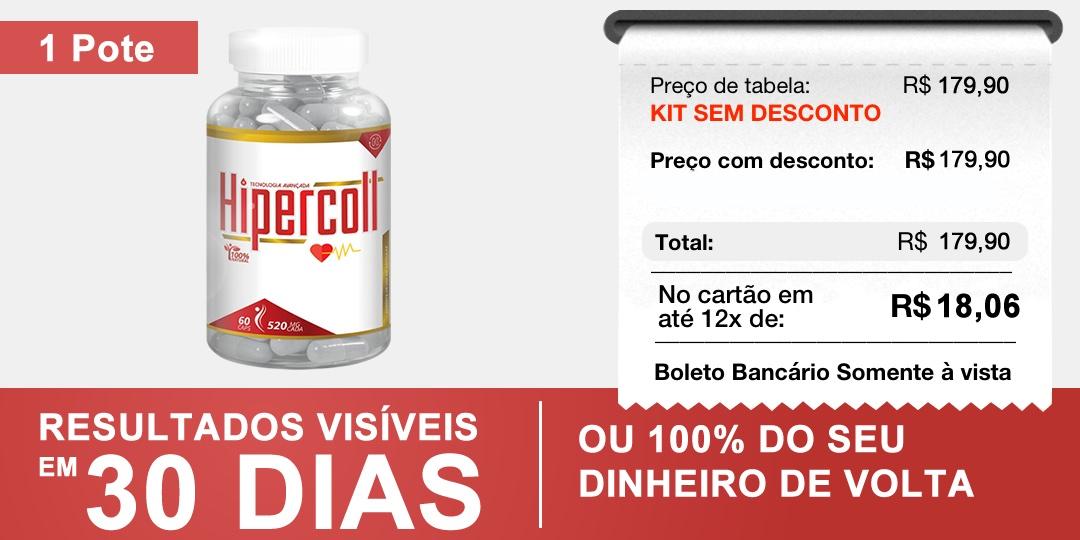 Hipercoll