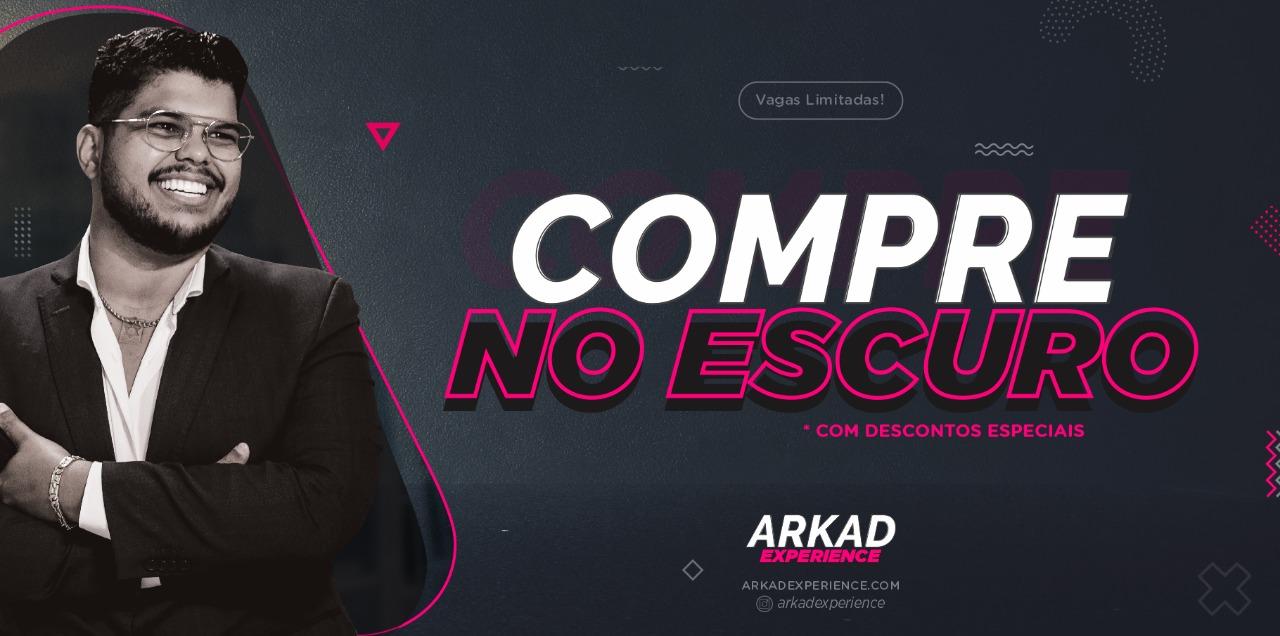 Arkad Experience 2020