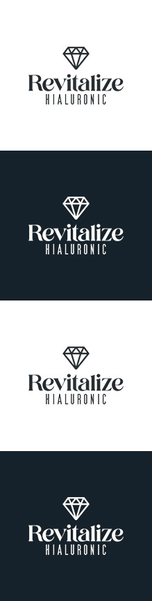 REVITALIZE HIALURONIC