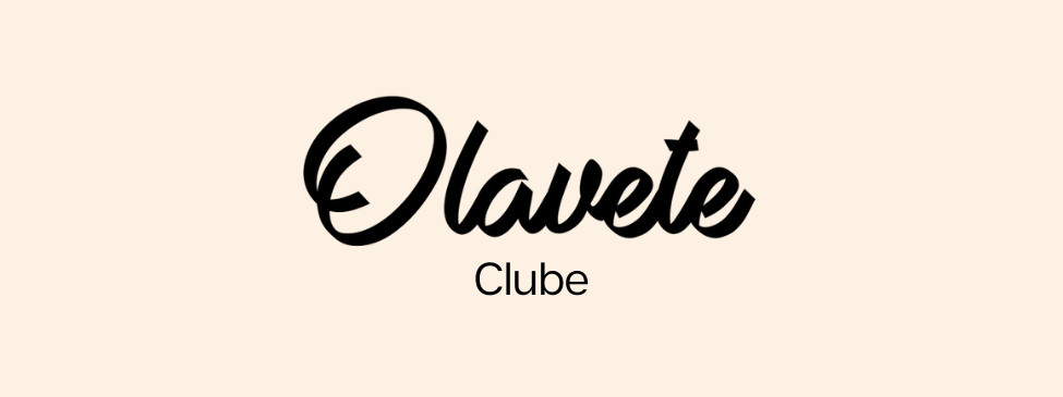 Clube Olavete