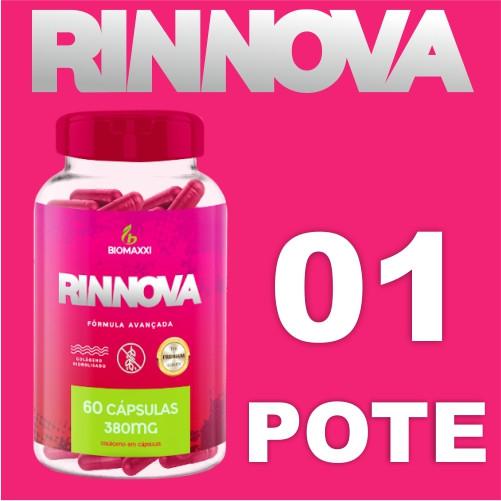 Rinnova 01