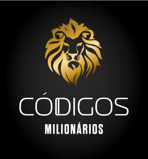 Códigos Milionários