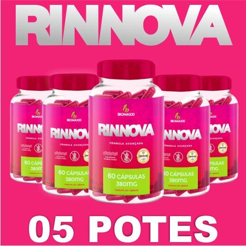 Rinnova 05