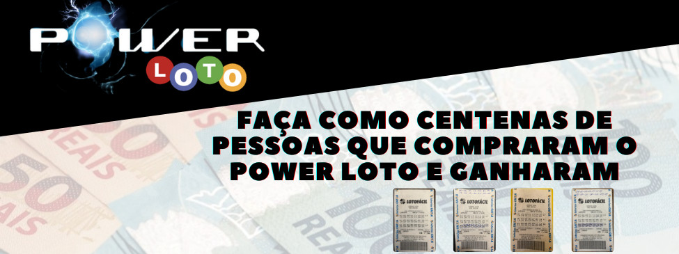Power Loto